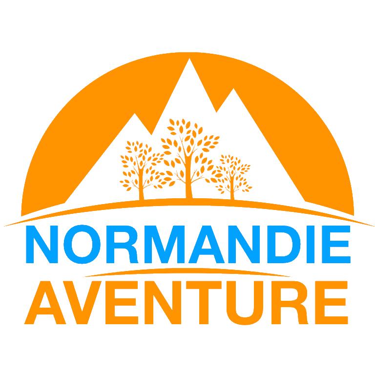 Normandie Aventure